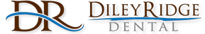 dileyridgedental